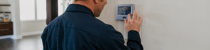 Indoor Air Quality - Malek Service Company