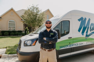 Security Solutions Bryan/College Station