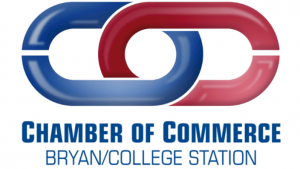 Chamber of Commerce - Bryan/College Station