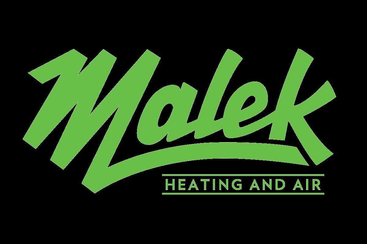 Malek Service Company